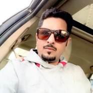 decision_maker's profile photo