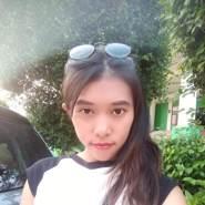 sisuphonec's profile photo