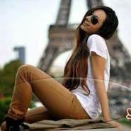 lilianac150's profile photo