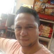 johnatan0180's profile photo