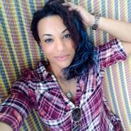 mercy0596's profile photo