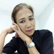 vilmabermillodelmund's profile photo