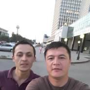 user_czinq81965's profile photo
