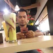 bayuh762's profile photo