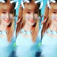 user_rxfe9730's profile photo