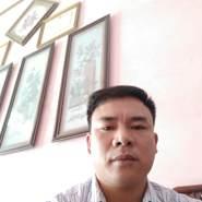 user_zfh62198's profile photo