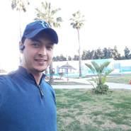boudenabdirahim's profile photo