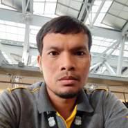 user_be724's profile photo