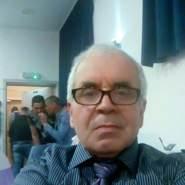 cemalettinorta's profile photo
