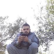 user_ao5243's profile photo