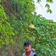 user_eqg164's profile photo
