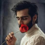 billal_baloch's profile photo