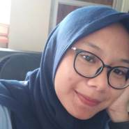 nidamilawinda's profile photo