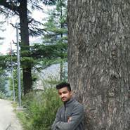 singars2's profile photo