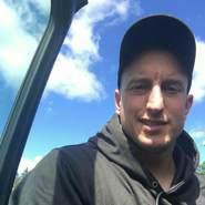 anderson_michael's profile photo