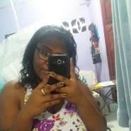 virguiniaa's profile photo