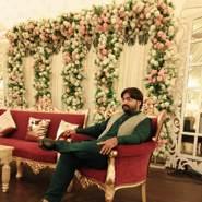 Mirza1815's profile photo