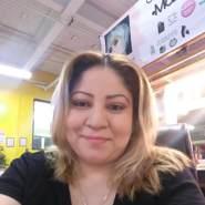 jafrasalmosunotres's profile photo