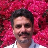 masoudbandarchi's profile photo