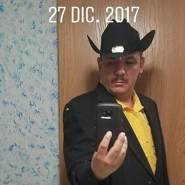 albertod331's profile photo