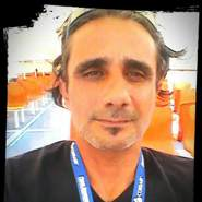 anastasiosmes's profile photo