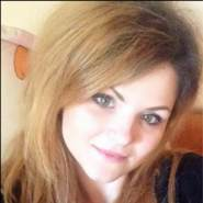 angelina_carter_62's profile photo