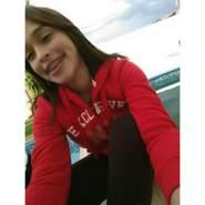 jorgelys_villael's profile photo