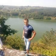 user_fmo26549's profile photo