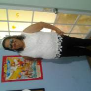 millya12's profile photo