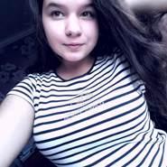 elvina104's profile photo