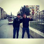 nihad_qarayev2's profile photo