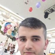 yusifov1991's profile photo