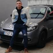 kevilitopanyvino's profile photo