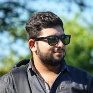 abdullahs826's profile photo
