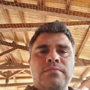 sirbuc4's profile photo