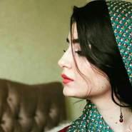 kaouchezara6's profile photo