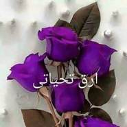 user_ozel8694's profile photo