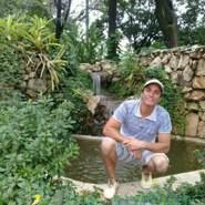 siuviol's profile photo