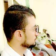 user_hvcgm9406's profile photo