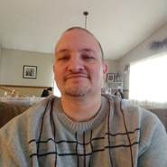 brians480's profile photo