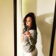 brianna680's profile photo