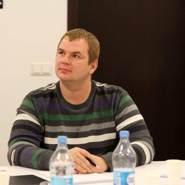 thomas2620's profile photo