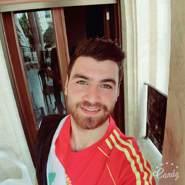 marooo21's profile photo