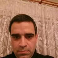 janip579's profile photo