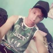 darioa321's profile photo
