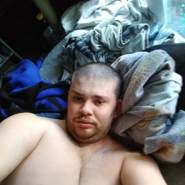 davidsouza26's profile photo