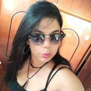 karinaf121's profile photo