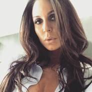 perlapadua3's profile photo
