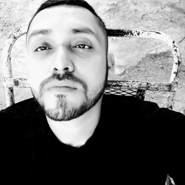 andresp99's profile photo