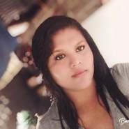 aracelyc39's profile photo
